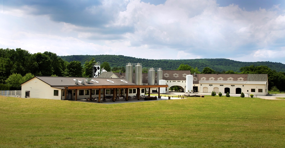 7 Things To Do In Cooperstown, NY That Aren't Baseball