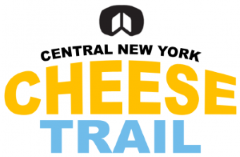 Region Launches CNY Cheese Trail and Fall Open House Events