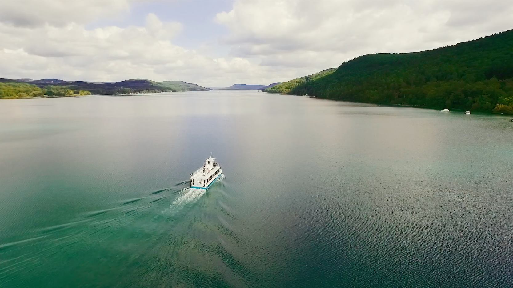 This Is Cooperstown Wins New York State Tourism Excellence Award